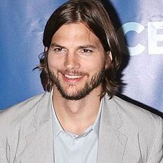 http://news-celebrity.net/ashton-kutcher/