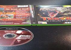 Gry Xbox Opole oferta sprzedaży AlleOpole.pl - Gry