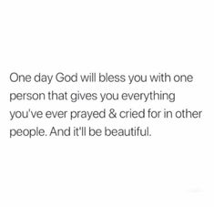godly relationship This is a good dream for everyo - relationshipgoals Bible Verses Quotes, Jesus Quotes, Faith Quotes, True Quotes, Scriptures, Godly Quotes, Quotes About God, Quotes To Live By, To My Future Husband