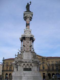 Fueros - Pamplona