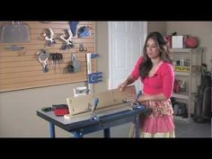 Ana White | Build a Ten Dollar Ledges | Free and Easy DIY Project and Furniture Plans