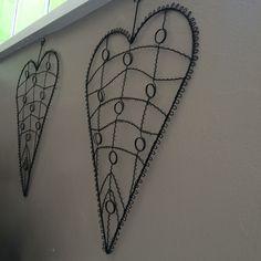 ... on restaurant walls.