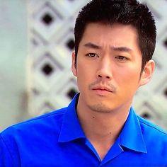 みすずっちさんはInstagramを利用しています:「『マイダス』ようやく完走からの~おはにょんです😊 素敵なビジュをたくさんありがとう🥰 … それだけです(・_・)笑 正直ヒョクssi演じるキャラも脚本も『タチャ』の方が面白く好きでした🥰 あくまで私の個人的な好みによるものです 個人的には3枚目のお目めキラキラ✨ 4枚目…」 Jang Hyuk, Live Happy, Kdrama Actors, Cute Korean, Handsome, Celebrities, Album Photos, Boyfriends, Dramas