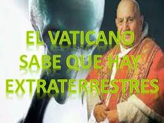 Wikileaks correos de hillary clinton revelan que el vaticano sabe que ha...