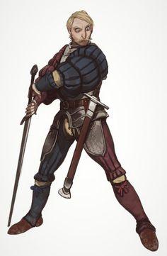 Fantasy Character Design, Character Design Inspiration, Character Concept, Character Art, Concept Art, Character Ideas, Medieval Fantasy, Dark Fantasy, Fantasy Art