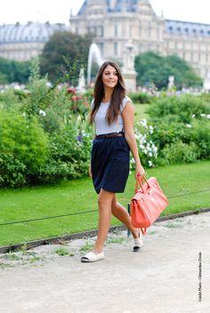 I Love You Paris !