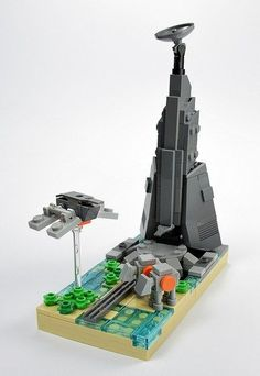 https://www.brothers-brick.com/2017/12/15/rogue-one-incoming/