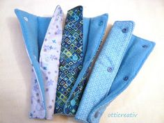 ottis creativecke: Cuddly for the car and for the neck belt pads for the … - Modern Ceinture Louis Vuitton, Bmw Autos, Audi, Stroller Cover, Textiles, Car Accessories, Sewing Projects, Embroidery, Stitch