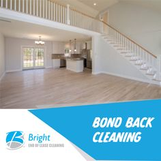 Bright bond cleaning will deliver with a guarantee of 72 hours for your peace of mind. Therefore if any problems arise, we'll come and make sure that your property owner is absolutely glad about the condition of the property. Brisbane, Melbourne, 72 Hours, Moving Out, Rental Property, Cleaning Service, Deep Cleaning, Bond, Peace