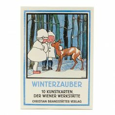Illustration Noel, Gravure, Peanuts Comics, Family Guy, Fictional Characters, Printmaking, Xmas Cards, Weihnachten, Gifts