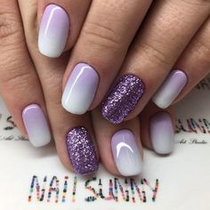 9,349 Likes, 15 Comments - +7(919)7777-2-79💅🏻MOSCOW 🇷🇺 (@nail_sunny) on Instagram