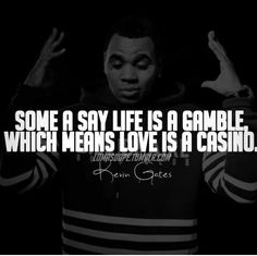 50 Best Kevin Gates images in 2017 | Kevin gates quotes