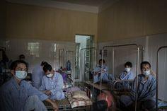 Matthieu Zellweger :Public Health Photographer - Portfolio