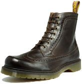 doctor martens boots oi
