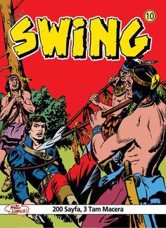 sw10 Caricature, Old Comics, Nostalgia, No Time For Me, Native American, Anime, Memories, Entertaining, Cartoon
