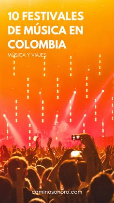 Colombia Travel, Koh Tao, Movies, Movie Posters, Popular, Travel Plan, Music Festivals, Films, Film Poster