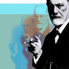 O documentário Freud: análise de uma menteaborda vários aspectos importantes sobre a vida de Sigmund Freud, sua infância, suas relações familiares tanto como filho quanto como pai, passando pelos …