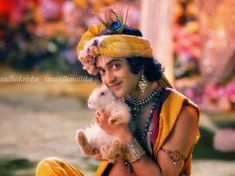 Radha Krishna Songs, Radha Krishna Love Quotes, Cute Krishna, Radha Krishna Pictures, Radha Krishna Photo, Krishna Photos, Krishna Art, Shree Krishna Wallpapers, Durga Painting