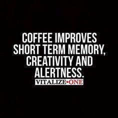 #coffee #memory #coffeetime #creativity #coffeetogo #improves #coffeelover #alertness #coffeeholic #vitalizeone #coffeehouse #valentus #coffeecup #prevail #coffeebeans #12in24 #coffeegram #valentusprevail #coffeelove #valentuslife #coffee_inst #slimroast #coffeeshots #valentuscoffee #coffeebreak #valentusph #coffeelovers #valentusglobal #coffeeoftheday #coffeefirst
