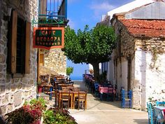 Alonissos island, #Sporades, Greece