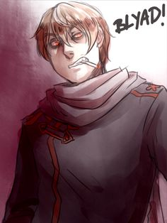 1000 images about russia hetalia on pinterest russia hetalia and