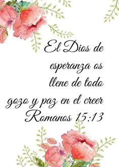 [[[[[ 💕 Dios 💕 ]]]]] I Love You God, God Is Good, Gods Love, Christian Birthday Quotes, Christian Quotes, Biblical Verses, Bible Verses, Scriptures, Holly Bible