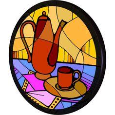 dd_stainedglasscoffee1.jpg (500×500)