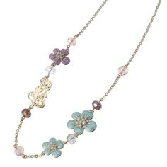 """disneyleadingladiesmerchandise: """"Rapunzel Jewelry Line. Available at the Disney Store Japan. This is only available to the Asian area. Find it here! Disney Store Japan, Disney Tangled, Disney Princess, Disney Couture, To My Daughter, Daughters, Disney Merchandise, Disney Dream, Disney Inspired"""