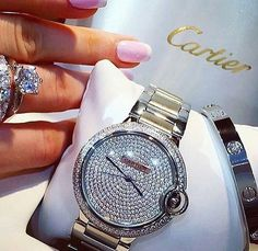 Luxury Barbie Blog  http://www.womenswatchhouse.com/