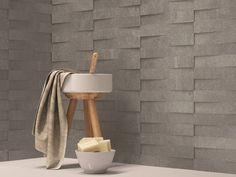 Limestone-serien fra Ergon. #flisekompaniet