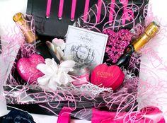 valentine champagne bottle - Поиск в Google