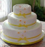 14 Best Martha Stewart Wedding Cakes Images Martha