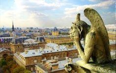 guia-turistica-paris-francia