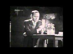 """▶ Frank Sinatra - """"All The Way"""" (1957) - YouTube"""