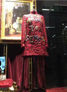 vfno2015 Dolce&Gabbana