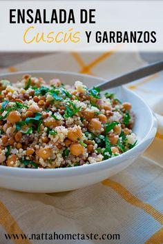 Go Veggie, Veggie Recipes, Vegan Vegetarian, Vegetarian Recipes, Healthy Recipes, Healthy Eating Meal Plan, Avocado Pasta, Comida Latina, Healthy Choices