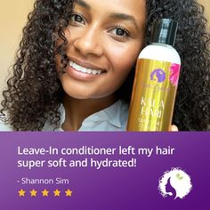 Wondering About Curls Dynasty Natural Hair Treatment? Listen To Others Who Have Used It! Made with love. Visit our site to read reviews and testimonies of loyal customers! hair care routine, home hair care, hair health, how to care for, long hair, how to take care of hair, hair care tips, haircare, hair care tips long, hair care remedies, natural hair care diy, diy natural hair care, taking care of natural hair, hair care hacks, natural hair care tips, hair care routine products curly hair care Diy Hair Care, Curly Hair Care, Curly Hair Styles, Natural Hair Care Tips, Natural Hair Styles, Natural Hair Treatments, Leave In Conditioner, Glitter Nail Art, Hair Care Routine
