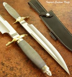 7,037.79 RUB New in Collectibles, Knives, Swords & Blades, Fixed Blade Knives