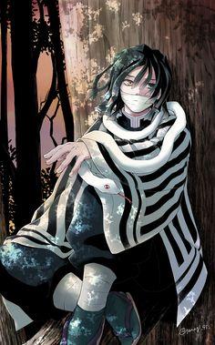 Anime Chibi, Lolis Anime, Mega Anime, Fanarts Anime, Anime Demon, Otaku Anime, Anime Naruto, Anime Characters, Demon Slayer