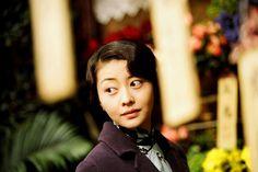 LYNN HUNG model actress  #beautiful #asian #asia #women #girl #asiangirl #asianwomen #nice #model #fun #face #asianface #beautifulasiangirl #actress #LynnHung #lynn #hung Lynn Hung, Ip Man, Chinese Actress, Actresses, Actors, Models, Nice, Hashimoto Kanna, People