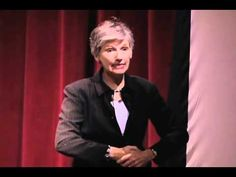 Monntgomery College Lectures: Social Etiquette with Nancy Mitchell