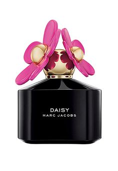 Marc Jacobs Daisy is one of my favorite scents. A portion of the proceeds from this hot pink edition goes to the National Breast Cancer Foundation.