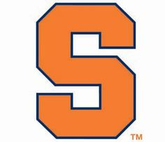Syracuse University. Visit The Summit Country Day School's College Counseling web site here. http://www2.summitcds.org/college-counseling/index.cfm