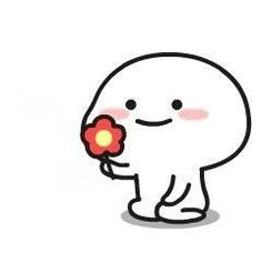 New memes reaction waiting 57 Ideas Cute Love Pictures, Cute Love Gif, Cute Love Memes, Cute Cartoon Images, Cute Cartoon Wallpapers, Cute Little Drawings, Cute Drawings, New Memes, Funny Memes