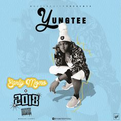 YungTee - Early Momo + 2018 - Nigeria's #1 Music Reservoir  ||  Gist 142 ABOUT US TeamLyrical4ces is dedicated to bringing you the latest and hottest songs from every genre and from within and across Africa. We are particularly interested in publishing, promoting and reviewing lyrical contents. Website Developed by Seal-World: Web Design Nigeria Agency Contact us: © 2017 Lyrical4ces - Site Developed by Seal-World %d bloggers like this…
