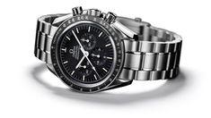 4 Omega Speedmaster _Moonwatch_Prof_31130423001005_vueC_1600x900