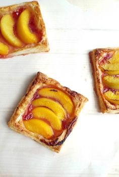 ... pastry apple tart recipe | Apple Tarts, Apple Tart Recipe and Tarts