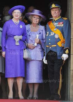 Crown Princess Mary danish royals dutch royalty european royalty ...