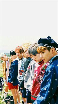 ♥ Bangtan Boys ♥ Suga ♥ Taehyung ♥ Jin ♥ J hope ♥ JungKook ♥ Namjoon ♥ & Jimin ♥ Bts Jungkook, Namjoon, Taehyung, Suga Rap, K Pop, 2ne1, Foto Bts, Wattpad, Bts 2017