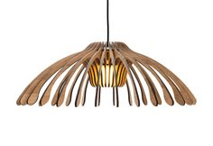 Flower lamp, Odesi - ontwerp: djanim fabian van der schalk -Objectform kantoor…